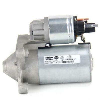 233001105R-motor-partida-logan-sandero-symbol-clio-kangoo-megane-scenic-duster-livina-k4m-k7m-original-01