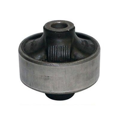 0112445-bucha-dianteira-spin-cobalt-onix