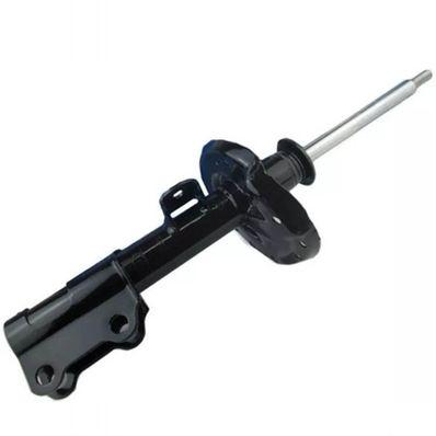 amortecedor-albarus-cobalt-sonic-spin-onix-prisma