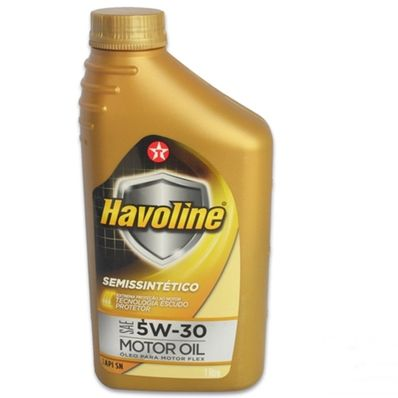 7891165005541-oleo-texaco-havoline-5w30-semissintetico-api-sn-flex-altese-01