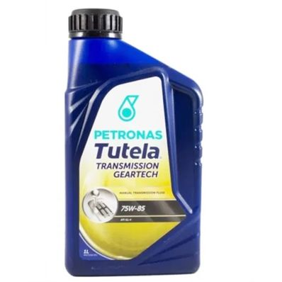 7891414193050-oleo-petronas-tutela-geartech-75w-85-sintetico-955550