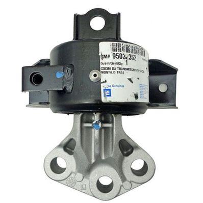 95032352-coxim-motor-lado-esquerdo-manual-cobalt-spin-sonic-onix-prisma-original-gm