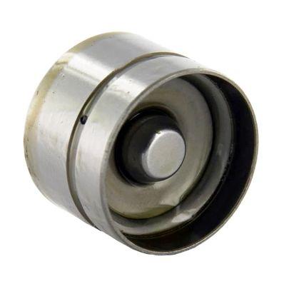 apl348-tucho-hidraulico-motor-fire-16v-palio-siena-strada-doblo-aplic-resolit-01
