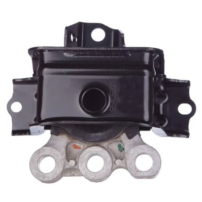 95405221-coxim-motor-dianteiro-lado-direito-original-gm-cobalt-spin-onix-prisma-2012-2013-2014-2015-2016-2017-2018-2019-2020