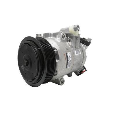 4471905360-compressor-polo-fox