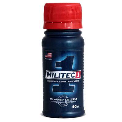 MILITEC-CONDICIONADOR-DE-METAIS-40ML