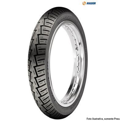 pneu-motocicleta-100-90-14