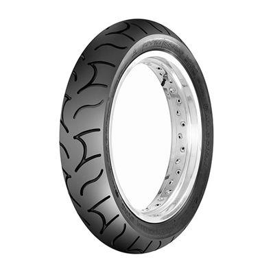 pneu-motocicleta-100-70-17