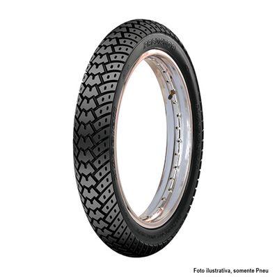 pneu-motocicleta-100-90-18