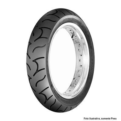 pneu-motocicleta-130-70-17