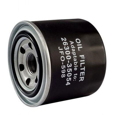 JFO598-filtro-oleo-veloster-elantra-cerato-lancer-sonata-tucson-wega-7798001694863