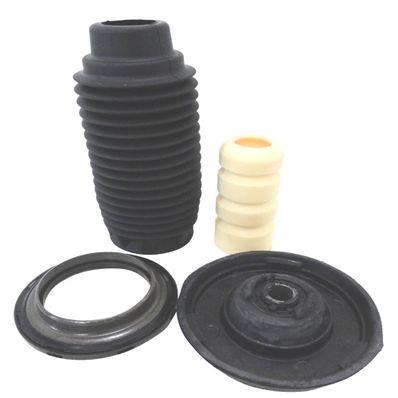 0442612-kit-amortecedor-dianteiro-citroen-c4-pallas-hatch-vtr-lounge-picasso-peugeot-3008-307-308-408-axios
