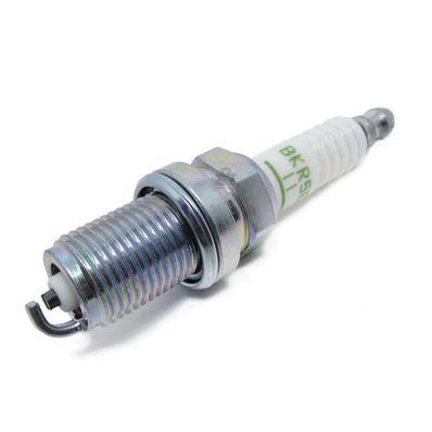 BKR5E11-vela-ngk-tucson-sportage-i30-cerato-magentis-airtrek-carens-gasolina