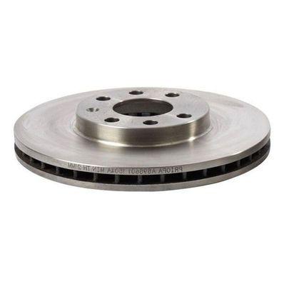 rcdi01970-disco-freio-astra-dianteiro