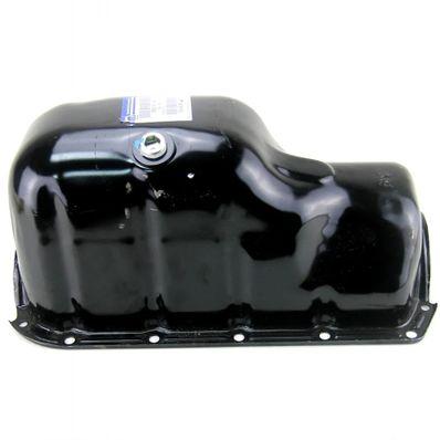 55231133-carter-oleo-motor-fire-palio-siena-strada-mobi-uno-fiorino-punto-doblo-idea