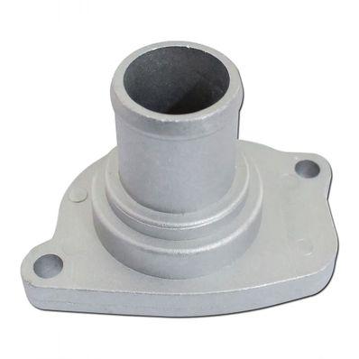 46737644-valvula-termostatica-palio-siena-strada-punto-doblo-idea-uno-fiorino-motores-fire-flex-8v