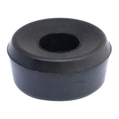 mb1037-bucha-braco-tensor-suspensao-dianteira-pajero-io-tr4-7898429268759