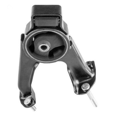MB757-suporte-calco-traseiro-motor-lado-direito-corolla-2002-2003-2004-2005-2006-2007-2008-transmissao-manual