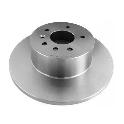 HF23D-disco-freio-traseiro-solido-astra-vectra-zafira