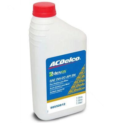 98550812-oleo-motor-acdelco-sintetico-dexos-cobalt-cruze-onix-joy-prisma-equinox-tracker-spin-7895291247035