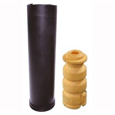 MB6751-kit-batente-coifa-traseiro-duster-logan-sandero-symbol-oroch-captur-mobensani
