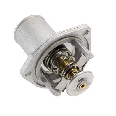 90410665-valvula-termostatica-vectra-94-95-96-97-98-99-2000-2001-2002-2003-2004-2005