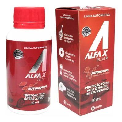 PRDO417-7898668880019-alfa-x-plus-condicionador-metais