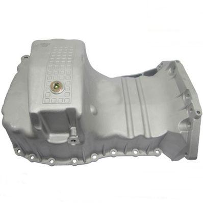 760555-carter-oleo-motor-k7m-logan-sandero-clio-kangoo-symbol
