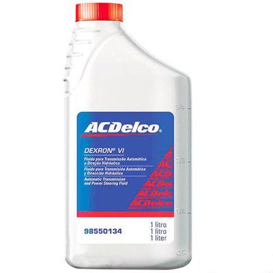 98550134-oleo-transmissao-automatico-acdelco-dexron6-sintetico