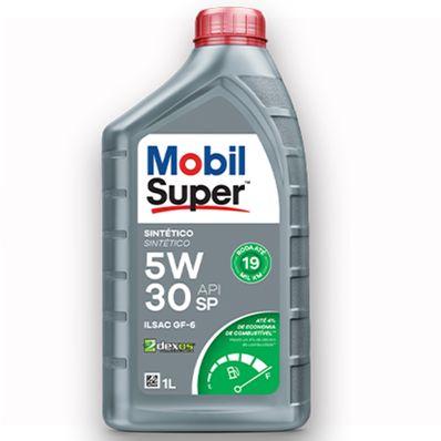 mobil-sintetico-super-gf6-api-sp-dexos-123225-7896636551404