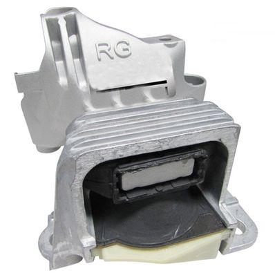 112100039R-coxim-motor-dianteiro-direito-fluence-m4r-2011-2012-2013-2014-2015-2016-2017-2018-original-01