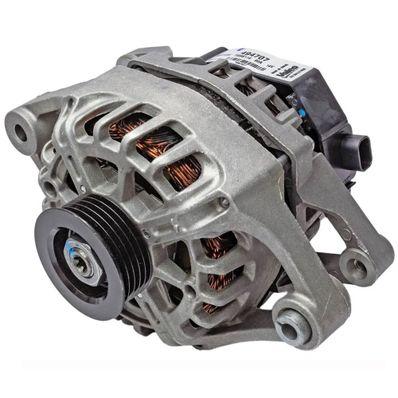 494707-alternador-corsa-celta-meriva-classic-90amp-5pk-valeo-3276424947079-01