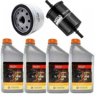 oleo-lubrificante-motor-renault-motrio-filtro-oleo-wo-200-filtro-combustivel-fci1630-logan-sandero-symbol-kangoo-clio-7896587325239