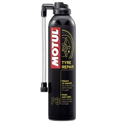 102990-reparo-pneu-motul-tyre-repair-p3