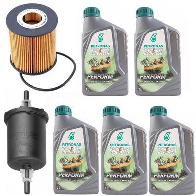 oleo-lubrificante-motor-etorq-petronas-perform-5w30-sintetico-filtro-pel119-gi047-palio-siena-strada-doblo-idea-punto-bravo-linea-toro-renegade
