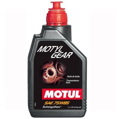 106745-oleo-lubrificante-motul-motyl-gear-Technosynthese-75w85