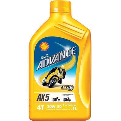 45297905-oleo-motor-shell-advance-ax5-t4-mineral-para-motocicleta-5011987022966