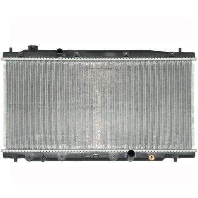 EU2605B-radiador-agua-fit-city-flex-2009-2010-2011-2012-2013-2014-eurus-02