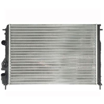 EU2901E-radiador-de-agua-scenic-95-a-2011-eurus-01