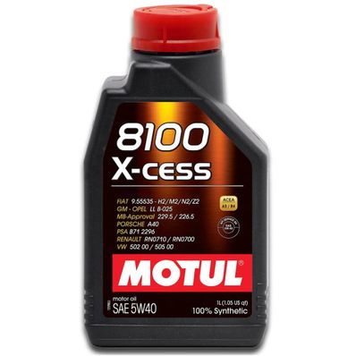 motul-oleo-motor-5w40-8100-xcess-sintetico-3374650237916