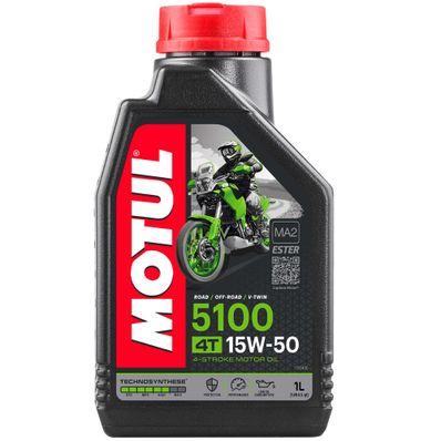 motul-oleo-motor-15w50-5100-4t-semissintetico-3374650247205