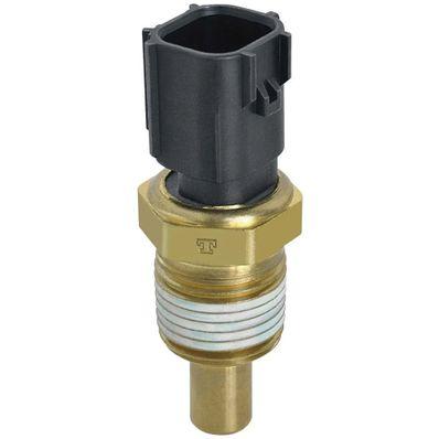 4189-sensor-temperatura-agua-palio-siena-strada-punto-linea-bravo-idea-doblo-motor-etorq-mte-7893989072426-01